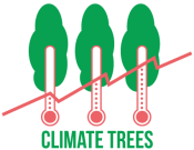 climatetrees